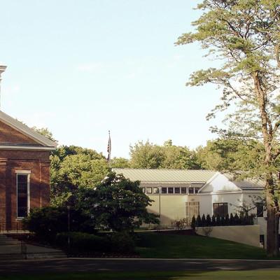 Niskayuna Reformed Church