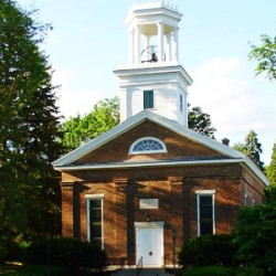 Niskayuna Reformed Church