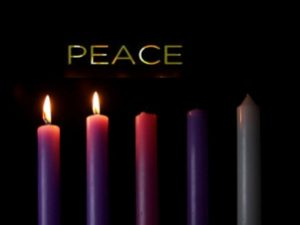 4th Sunday of Advent Worship/ Special Music Service @ Niskayuna Reformed Church | New York | United States