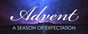 Weekly Worship Service/Mission Sunday/1st Week of Advent @ Niskayuna Reformed Church | New York | United States