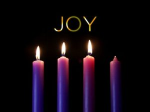 3rd Sunday of Advent  Worship Service @ Niskayuna Reformed Church | New York | United States