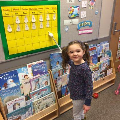 Nursery School Preschool Photos
