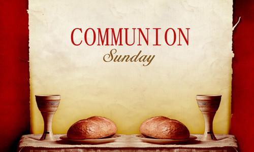 worship services communion mission sunday niskayuna. Black Bedroom Furniture Sets. Home Design Ideas