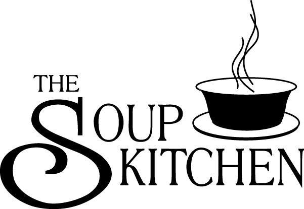 Soup Kitchen 1 Niskayuna Reformed Church