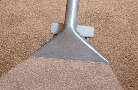 Carpet Cleaning Niskayuna Reformed Church