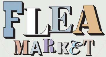 flea-market-logo
