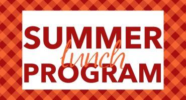summer-lunch-program-event