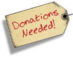 Flea Market Donations Still Needed Niskayuna Reformed Church