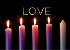 Weekly Worship Service/4th week of Advent @ Niskayuna Reformed Church | New York | United States
