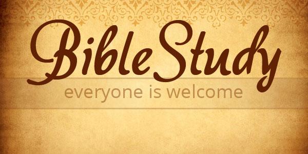 adult bible free study