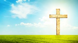 Easter Sunday Worship Service-Online