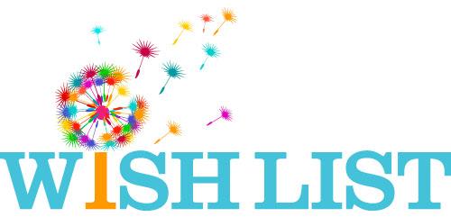 wishlist (2) - Niskayuna Reformed Church