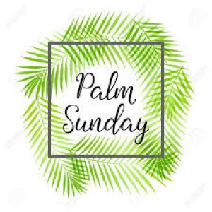 Palm Sunday Worship Service @ Niskayuna Reformed Church | New York | United States
